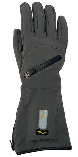 Volt Heated Gloves - Women's All Purpose gloves are perfect for dog walking