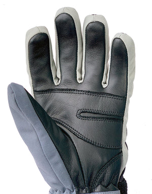 IMPULSE X  Womens Heated Gloves