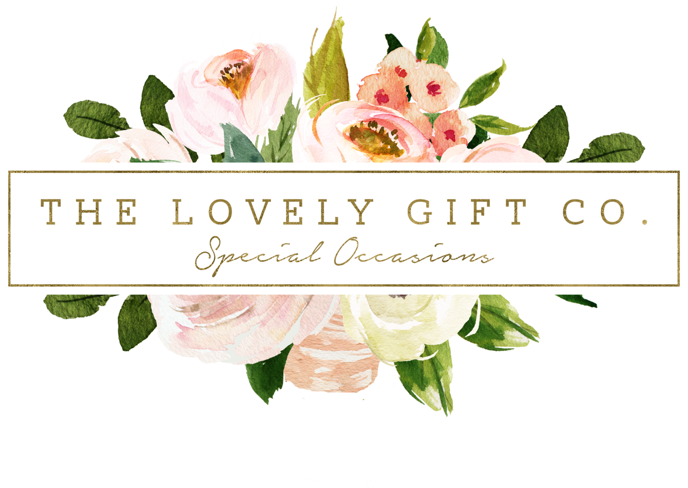 The Lovely Gift Co