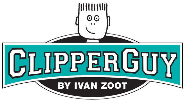 July 24th, 2017 - ClipperGuy Men's Haircutting Certification / Indianapolis