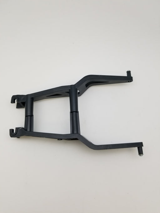 Latherking Lever Arm Assembly (lever arm 1 & 2, fasteners)