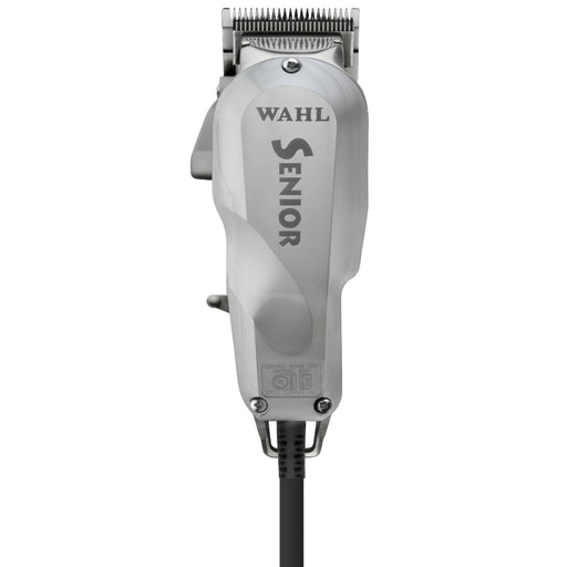 Wahl Senior Professional Barber's Clipper