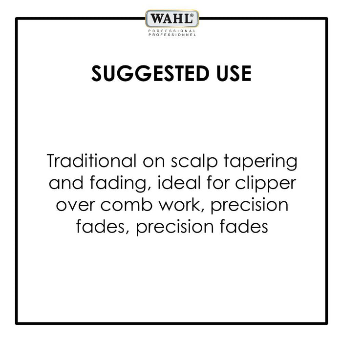 Wahl 5 Star Magic Clip Professional Clipper