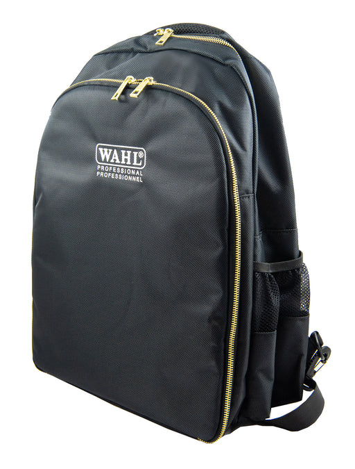 WAHL-567763 Wahl Tool Backpack