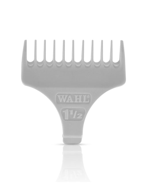 Wahl Professional #1-1/2 Grey Hero T-Shaped Guide