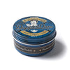 Dapper Dan Aftershave Balm 85ml