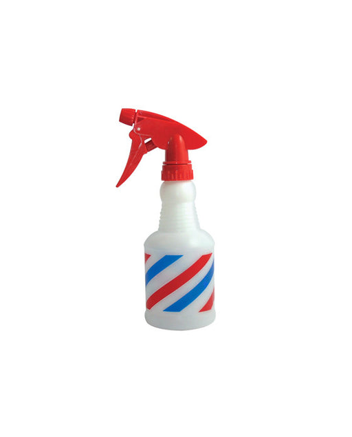 Barber Supplies Co. 12 oz. Barber Spray Bottle