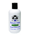 Bluebeards Original Fresh Mint Conditioner (251ml/8.5oz)