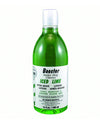 Barbershop Classics Booster Iced Lime Aftershave Lotion (400ml/14oz),
