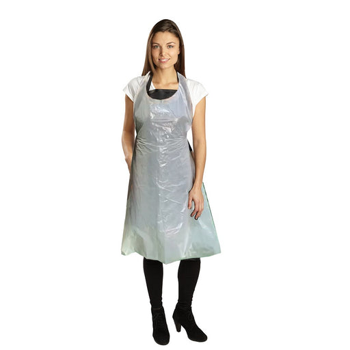 Babyliss Pro Disposable Apron