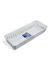 Barber Supplies Co. Professional Narrow Storage Tray