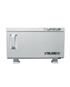 Barber Supplies Co. Spacesaver Towel Warmer/Sterilizer
