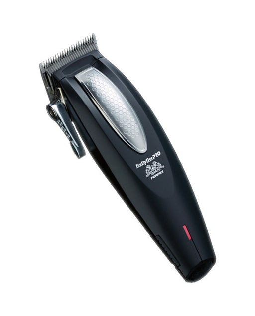 BaByliss Pro Lithium Cord/Cordless Clipper