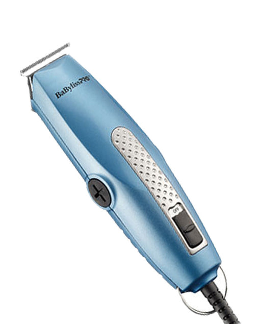 BaByliss Pro Outlining Professional Trimmer