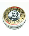 Captain Fawcett's Ricki Hall Booze and Baccy Beard Balm (60ml/2oz)