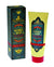 Dapper Dan Barbershop Classic Shave Cream, Sandalwood (125ml/4.23oz)