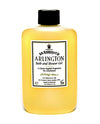 D.R. Harris Arlington Bath & Shower Gel (100ml/3.5oz),