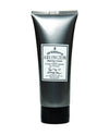 D.R. Harris Arlington Shaving Cream, Tube (75g/2.6oz)
