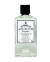 D.R. Harris Arlington Aftershave (100ml/3.5oz),