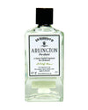 D.R. Harris Arlington Pre-Shave Lotion (100ml/3.5oz)