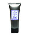 D.R. Harris Lavender Shaving Cream, Tube (75g/2.65oz)