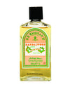 D.R. Harris Sandalwood Aftershave (100ml/3.5oz),