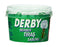 Derby Shaving Soap in Bowl (140g/4.9oz),