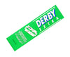 Derby Extra Double Edge Razor Blades (200 Blades/Pack),