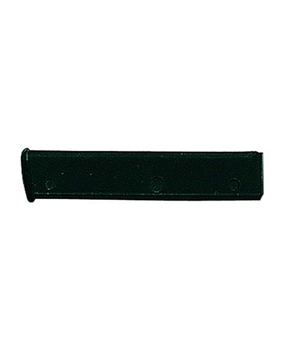 Dovo Shavette Blade Holder, Black For Use With DV-201014