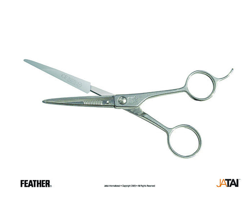 Feather Switch Blade Shears (5.5''),