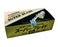 Feather Artist Club Pro Super Blades 20pk