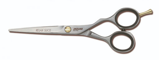 "Jaguar 6"" Relax ""Slice""  scissors."