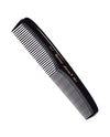 "Hercules Hard Rubber Cutting Comb (7 1/2"")"