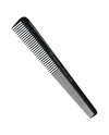 "Hercules Cutting Comb Extra Long (8 1/2"")"