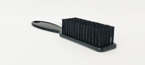 The Shave Factory Clipper Brush