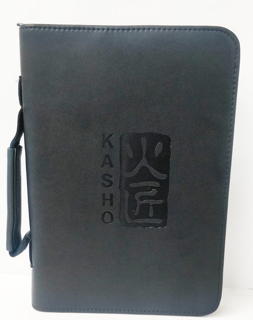 KASHO TRAVEL CASE LARGE