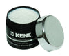 Kent Menthol Shaving Cream, Tub (125ml/4.2oz)