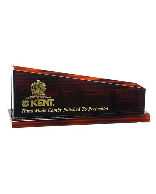 Kent Counter Display Stand, Small (K-ZZZ-COMB-SMALL)