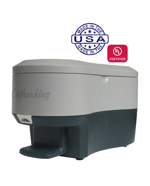 Campbell'S® Next Generation Latherking (Compact)