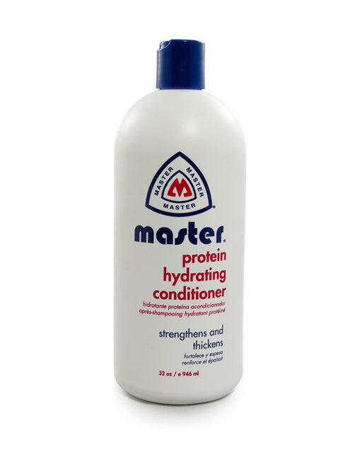 Master Well Comb Protein Hydrating Conditioner 32oz