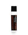 Menaji Skincare Lip Balm Agent For Men (Contains Jojoba)