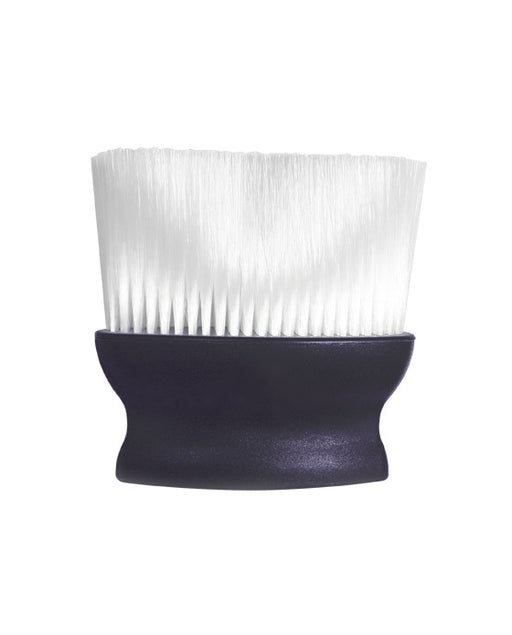 Scalpmaster Synthetic Bristle Extra Wide Neck Duster