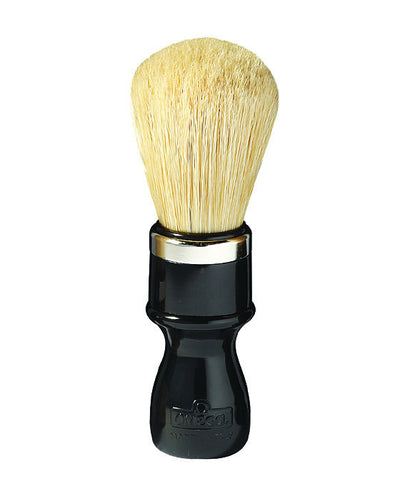 Omega Professional Pure Boar Shaving Brush