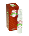 Via Barberia by Omega Herbae After Shave Fluid Cream. (50ml/1.7oz)