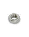 Reservoir Nut For Campbell's Latherking Machine