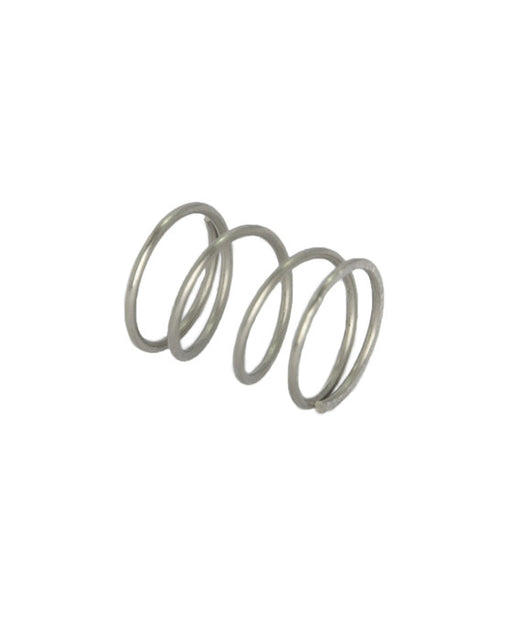 Valve Spring For Campbell's Latherking Machine