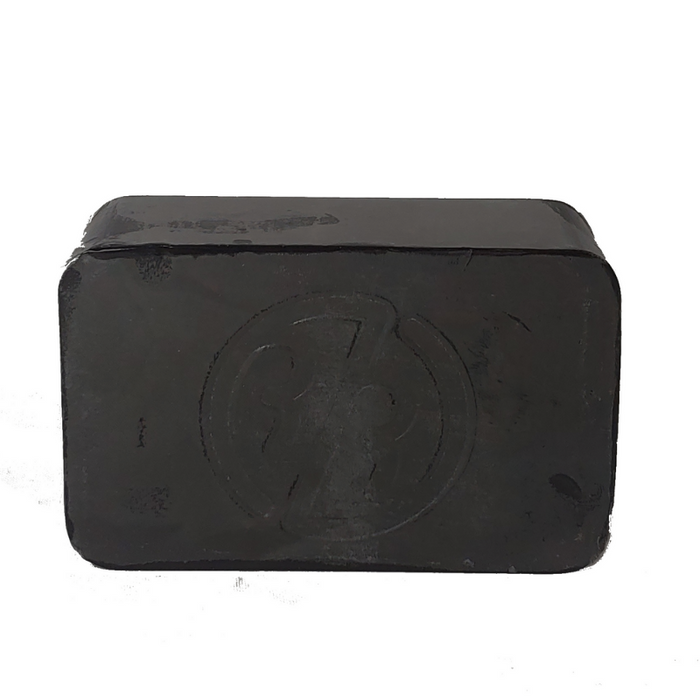 Rockwell Charcoal Soap