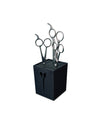 Scalpmaster Compact Shear & Accessory Holder
