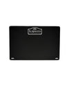 Scalpmaster Rubber Counter And Backbar Pad