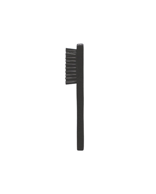 Scalpmaster Professional Clipper Cleaning Brush